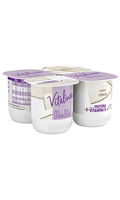Yogur Vitalinea Coco x4