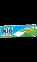 Queso fresco fundido Kiri