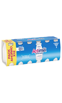 Actimel Defensas 0% Natural x12
