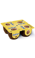 Danet Chocolate x4