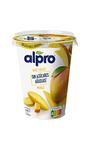 Alpro con Mango