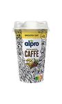 Alpro Caffé Avena