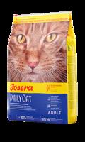 Pienso para Gato Josera DailyCat Ave de Corral