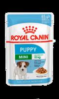 Mini Puppy Comida Húmeda Royal Canin